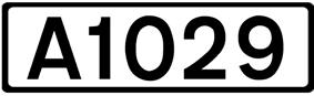 A1029