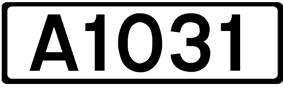 A1031