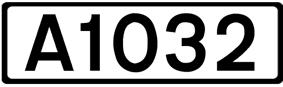 A1032