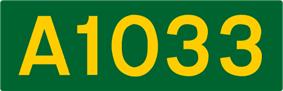 A1033