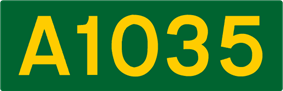 A1035