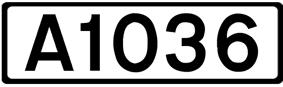 A1036