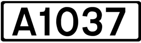 A1037