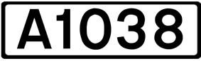 A1038