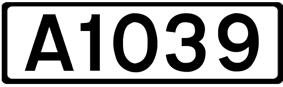A1039
