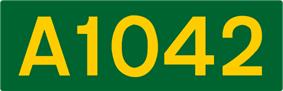 A1042
