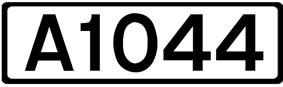 A1044