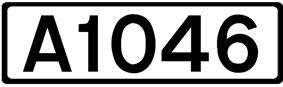 A1046