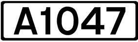 A1047