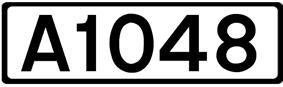 A1048