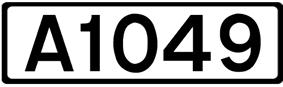 A1049