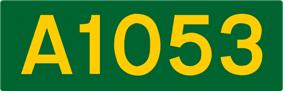 A1053