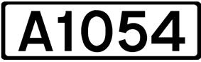 A1054