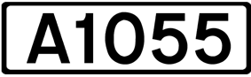 A1055