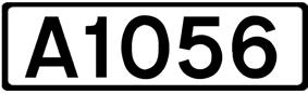 A1056