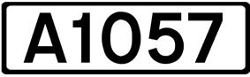 A1057