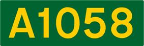 A1058