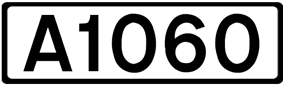 A1060
