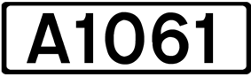 A1061