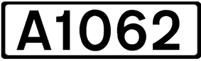 A1062