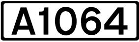 A1064