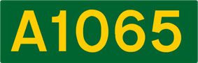 A1065