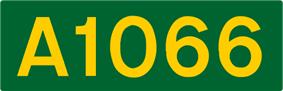 A1066