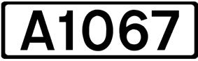 A1067