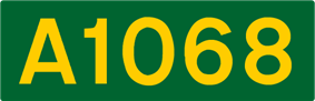 A1068