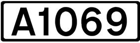 A1069