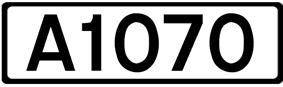 A1070