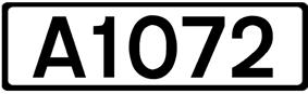 A1072