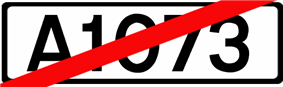 A1073