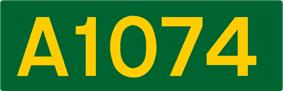 A1074