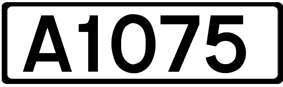 A1075