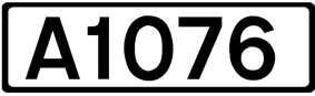 A1076
