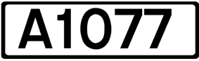 A1077