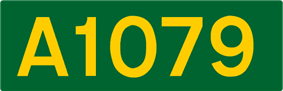 A1079