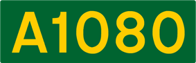 A1080