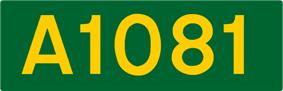 A1081