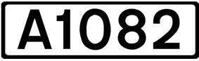 A1082