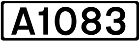 A1083