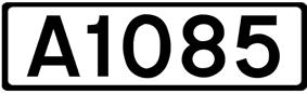 A1085