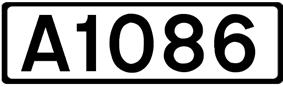 A1086