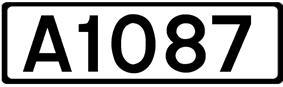 A1087