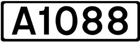 A1088