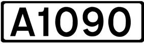 A1090