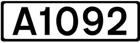 A1092