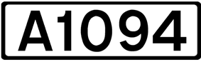 A1094