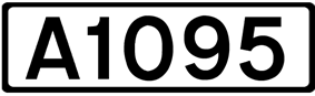 A1095